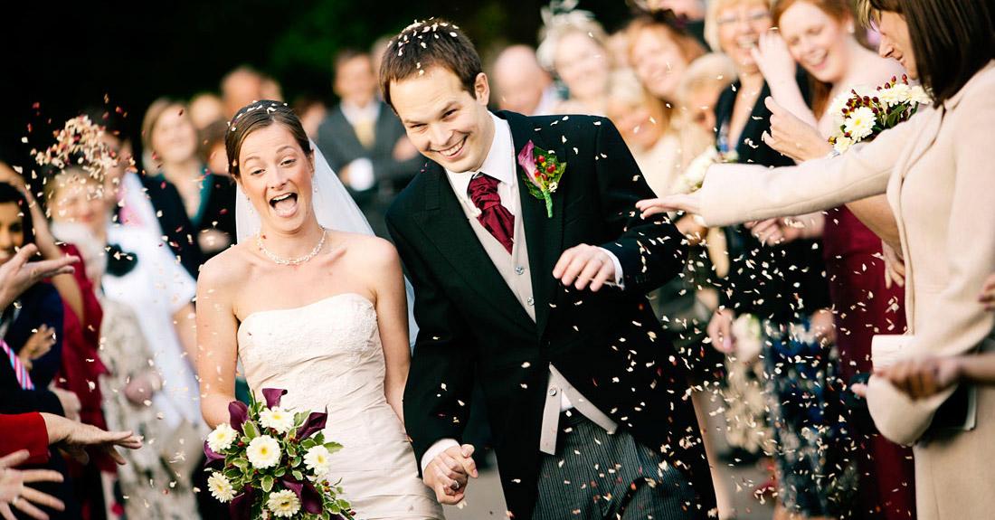 kent-wedding-photographer-0011