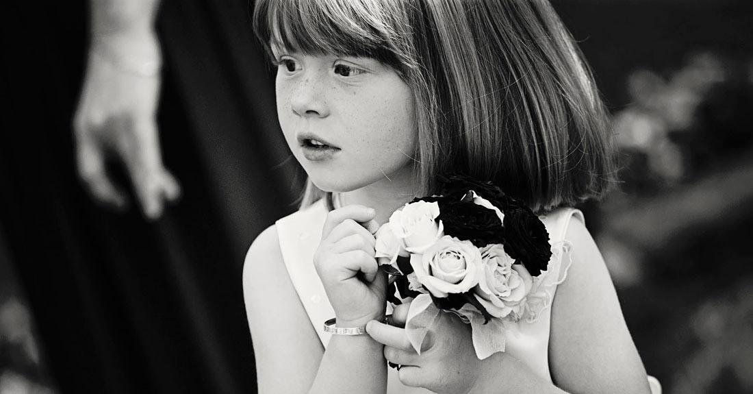 kent-wedding-photographer-0021