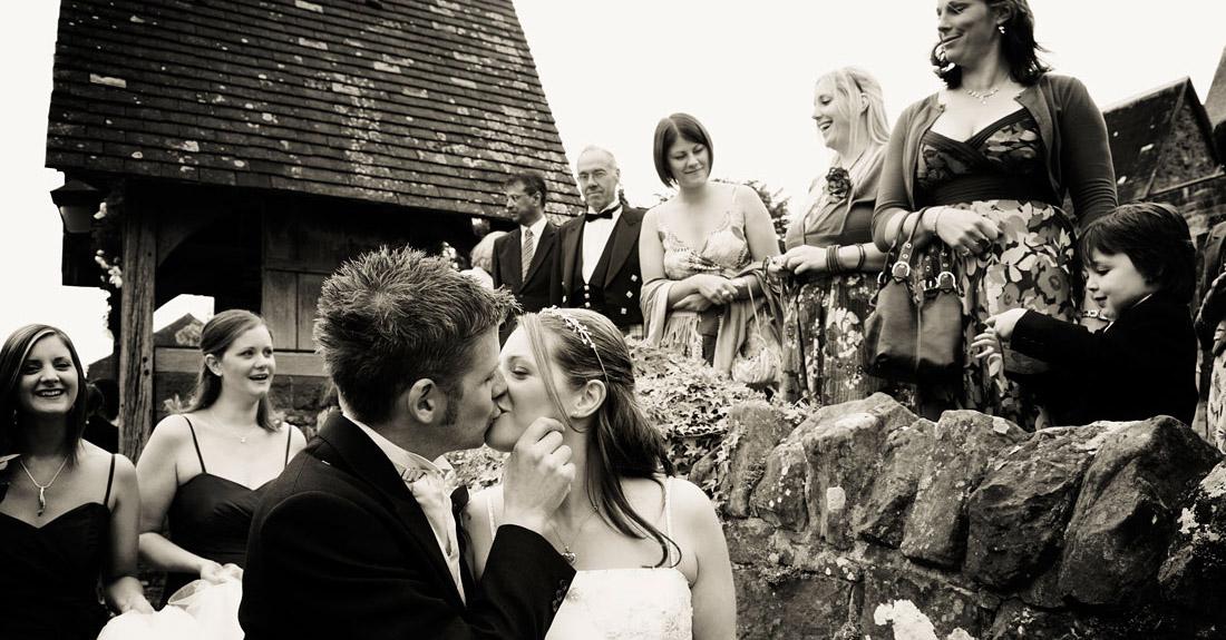 kent-wedding-photographer-0031