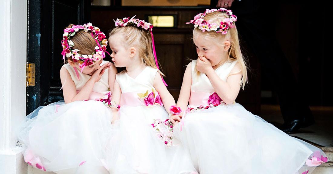 kent-wedding-photographer-0051