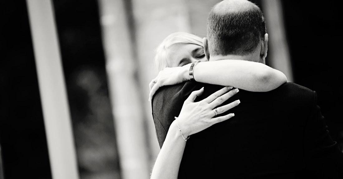 kent-wedding-photographer-0061