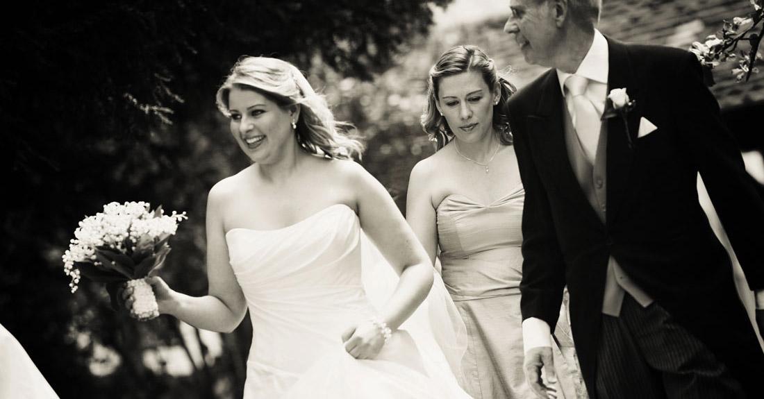 kent-wedding-photographer-0081