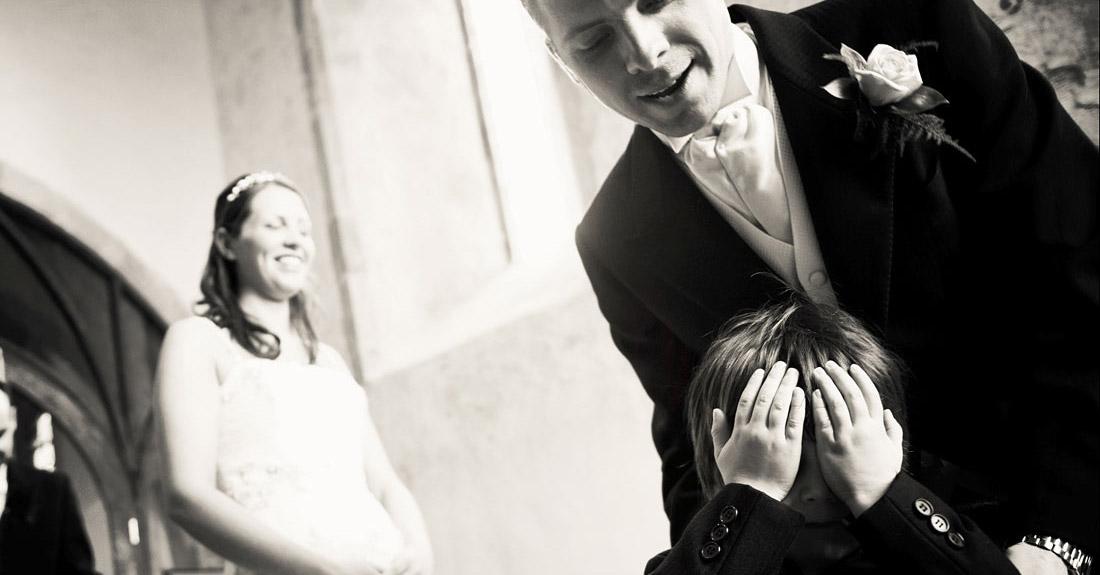 kent-wedding-photographer-0091