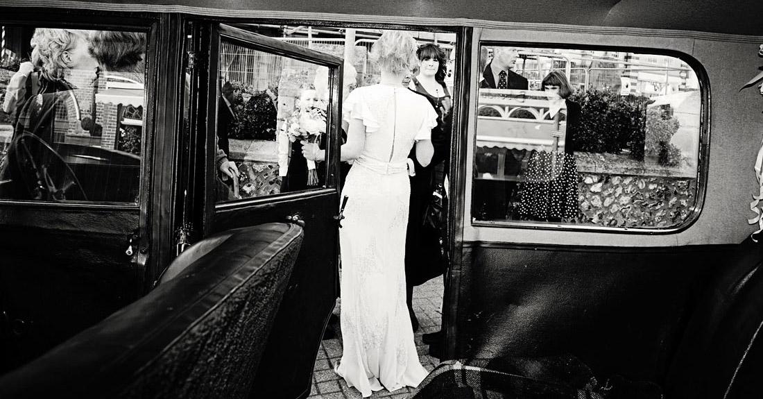 kent-wedding-photographer-0101