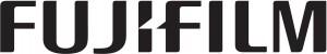 mono fuji logo